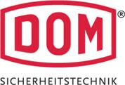 Schlüsseldienst Moers - DOM Sicherheitstechnik